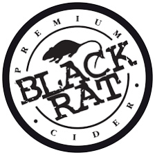 Black Rat Cider